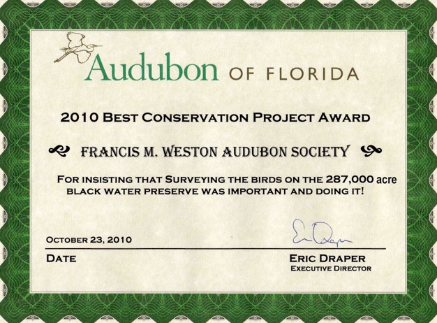 2010_award_conservation